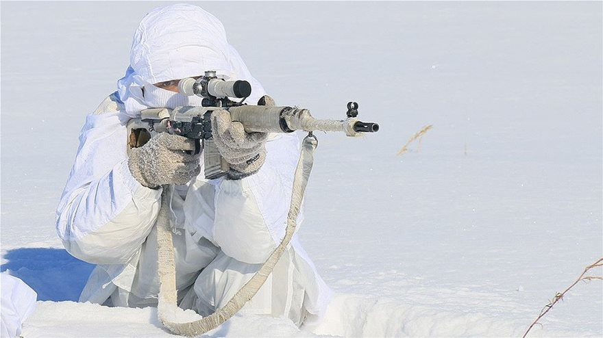 russia_soldiers_snow