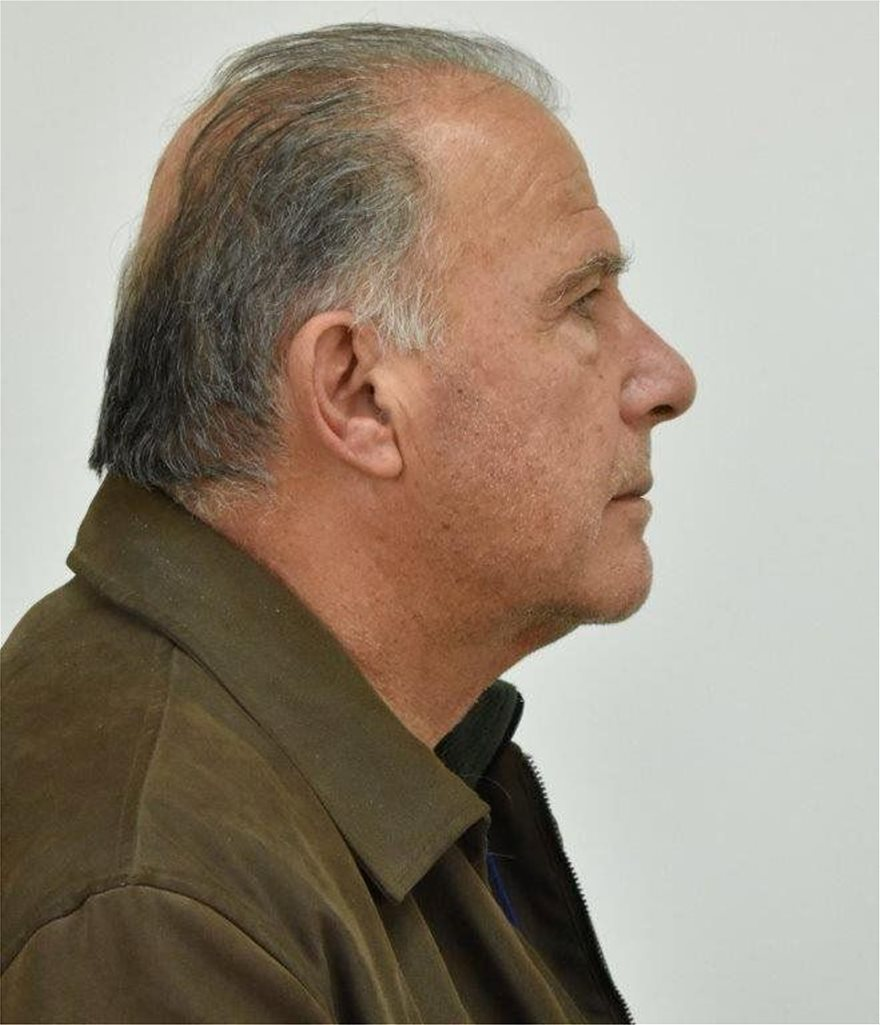 asimakopoulos2
